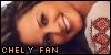 Chely Wright Fan