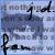 J.D. Salinger Fan
