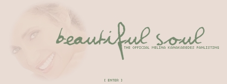 Enter 'Beautiful Soul'